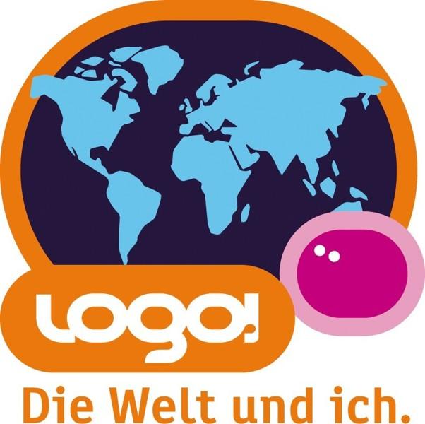 Logo Nachrichten F R Kinder Medientipp