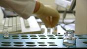 Analyse im Labor | © Michael Bührke / www.pixelio.de