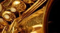 Saxophon | © jena / pixelio.de