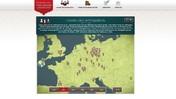 Webseite «Frauen und Reformation» | © frauen-und-reformation.de