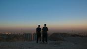 Raving Iran   © Frenetic Film