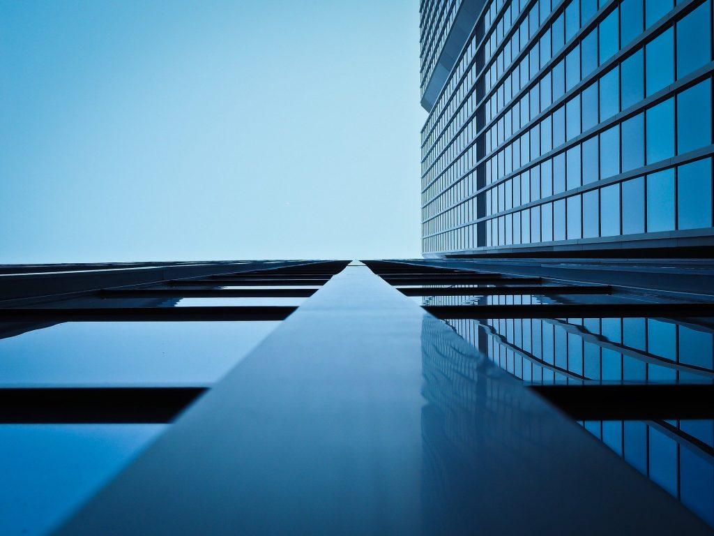 Perspektiven © MichaelGaida/pixabay.com